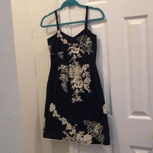 Preowned ladies dress